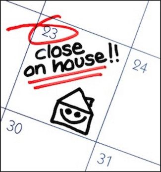 Closing Your Home Loan - Step 5 of the Mortgage Process
