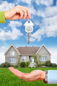 Quick home loans in Utah and Idaho | Home Loans in Logan Utah