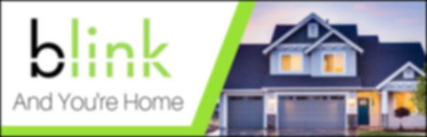 Blink Mortgage - Your online home loan solution. A fast, easy online mortgage process | Logan Utah home loans