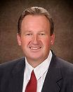 Jedd Fabricius - Logan Utah Home Loan officer | Logan Utah Loan Officer