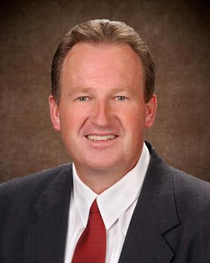 Jedd Fabricius President of WMS. Logan, Ut Mortgages