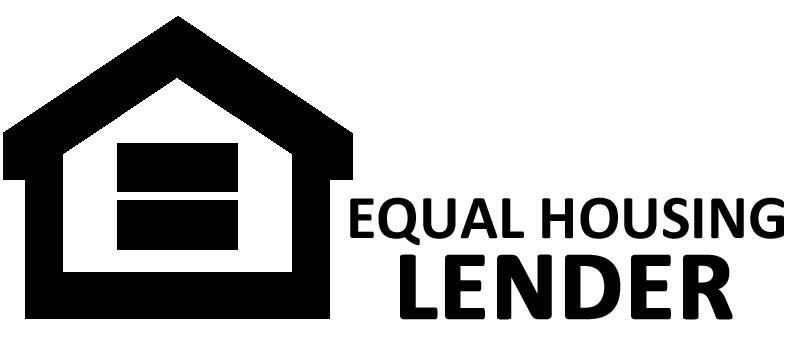 Wasatch Mortgage Solutions is an equal housing lender