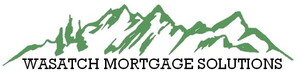 Wasatch Mortgage Solutions: Logan Ut Home Loans, Cache Valley Home Mortgages