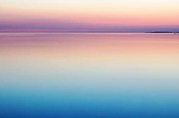 Water reflection.jpg