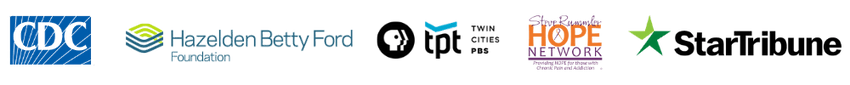 Copy of Copy of [Home] Logos _ Top Fold