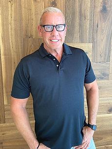 David Marion _ Life Recovery Coach.jpg