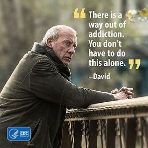David CDC RX Awareness.jpg