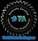 NCIP certification