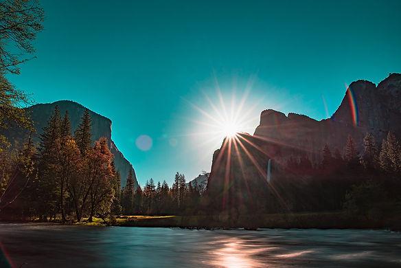 mountain lake light.jpg