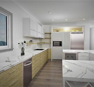 kitchen website 2.jpg