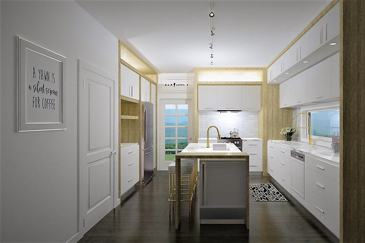 kitchen website.jpg