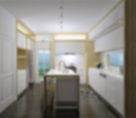 kitchen website.jpg