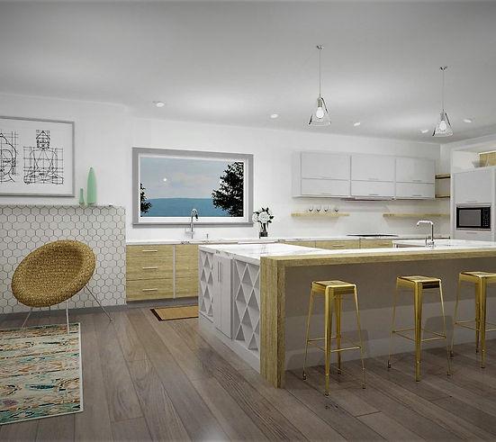 kitchen webiste.jpg