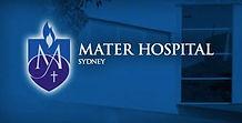 Mater-Hospital.jpg