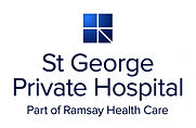 St-George-Private-Logo-3-520x339.jpg