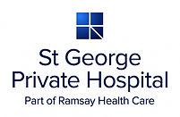 St-George-Private-Logo-3-520x339.jpg
