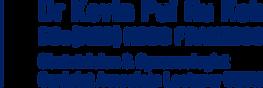 Logo (RGB)-31.png