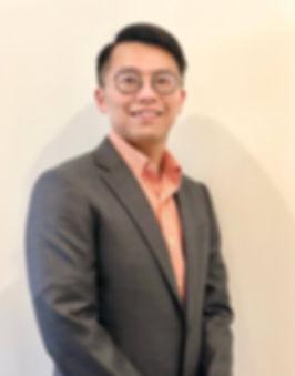Dr Kevin Koh Obstetrician.jpg