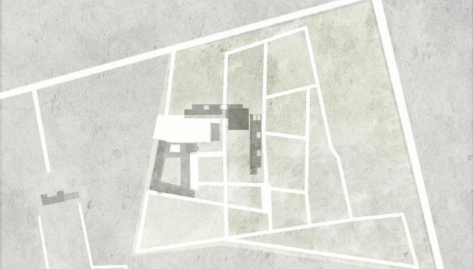 site2met.jpg
