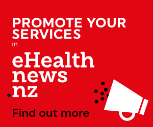 ehnnz promote services 300x250.png