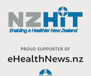 NZHIT loves eHN 300x250 (002).jpg