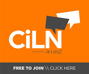 CILN 600x500 free to join.jpg