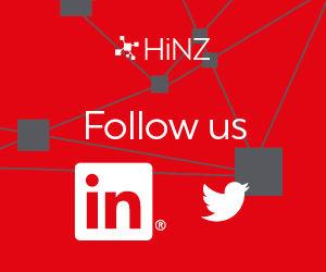 HiNZ follow us twitter linked in 300x250