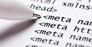 What is metadata?