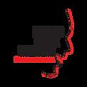 Sharon Nyree Williams logo