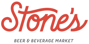 stones beer and beverage.png