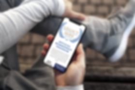mockup-of-a-young-man-holding-an-iphone-