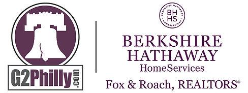 G2 _ BHHS Logo.jpg