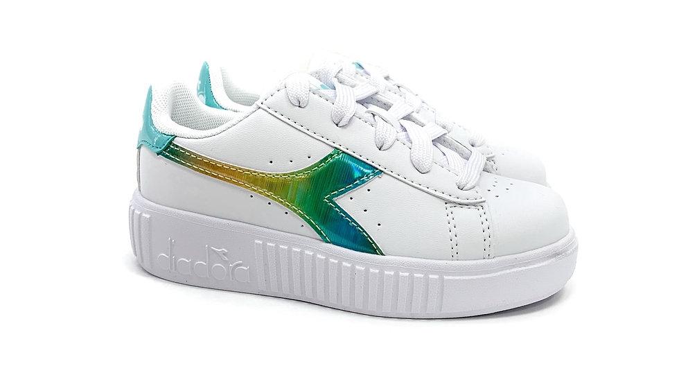 Asia2-Sneakers  Diadora