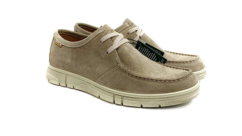 Carter- scarpe enval