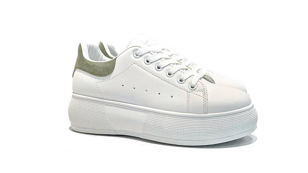 Agatha4-Sneakers Elledesign