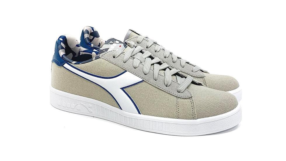 Sonny- sneakers diadora