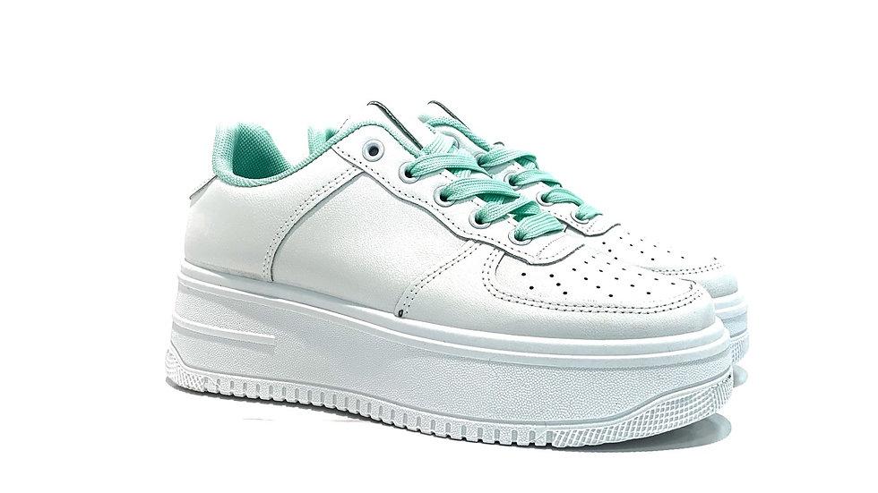 Kristin-Sneakers Elledesign