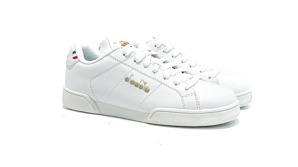 Stefy- sneakers diadora