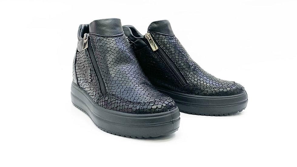 Tania- sneakers igi&co