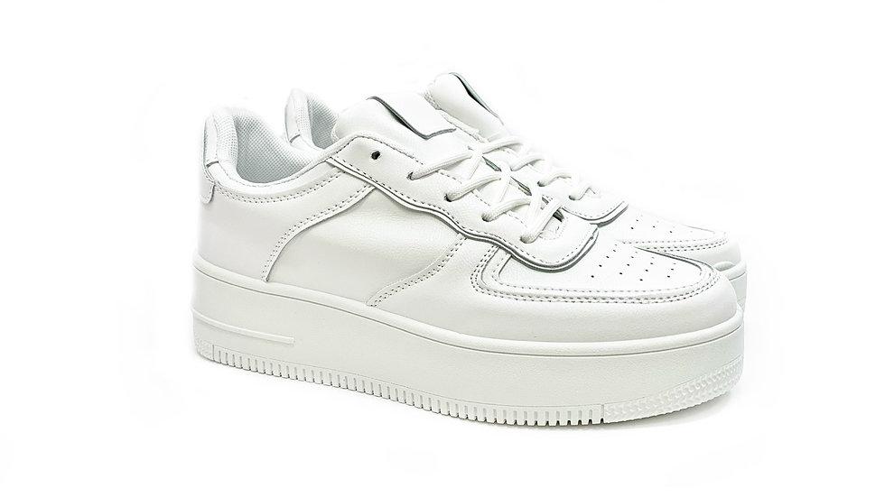 Miriam2-Sneakers Elle design