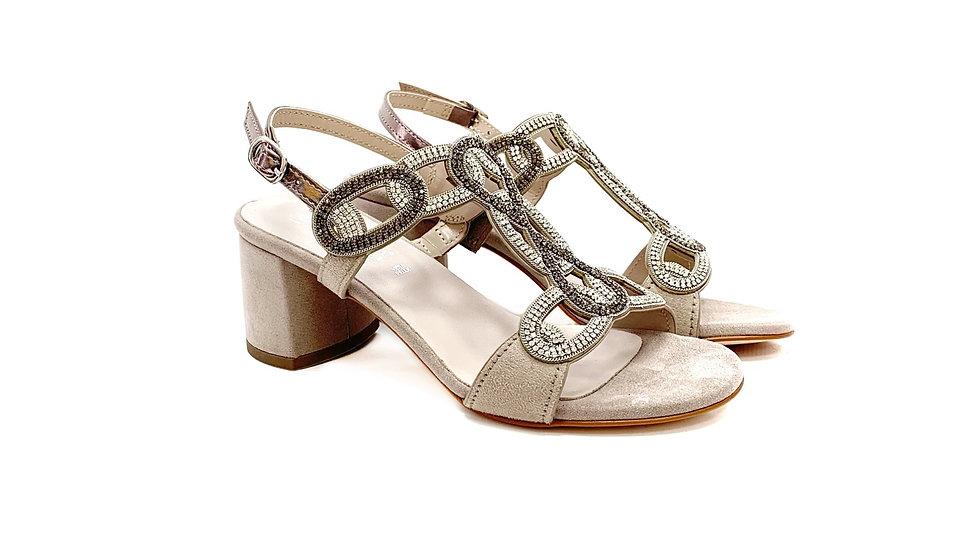 Tania2-sandalo gioiello