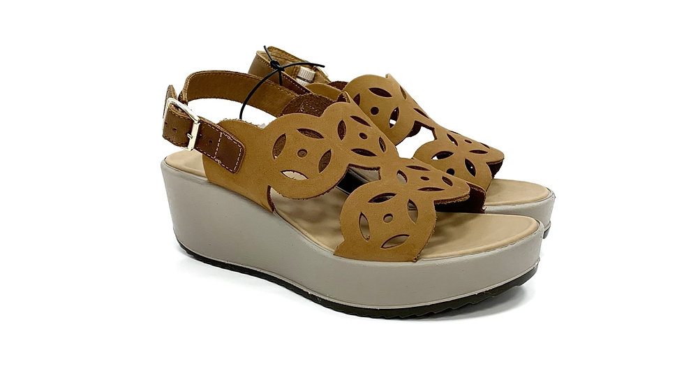 Annì-sandalo igi&co