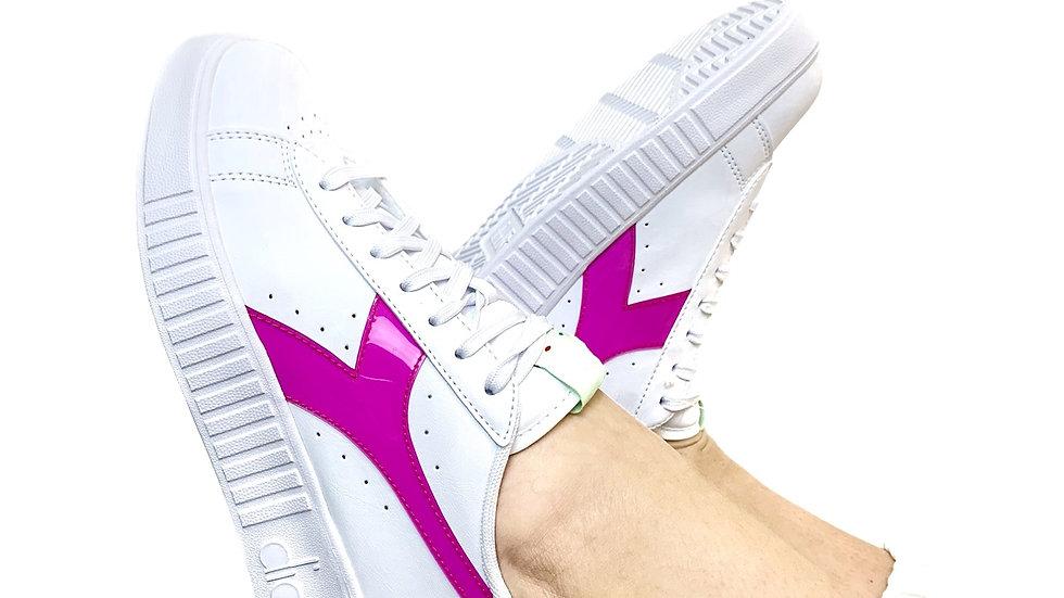 Sandy2-Sneakers Diadora