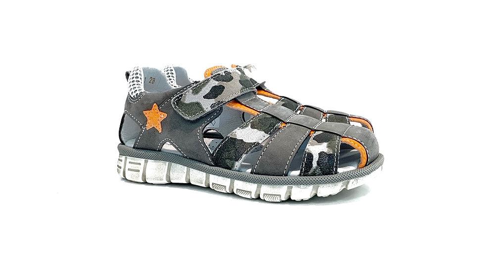 Star-sandalo ragno balocchi