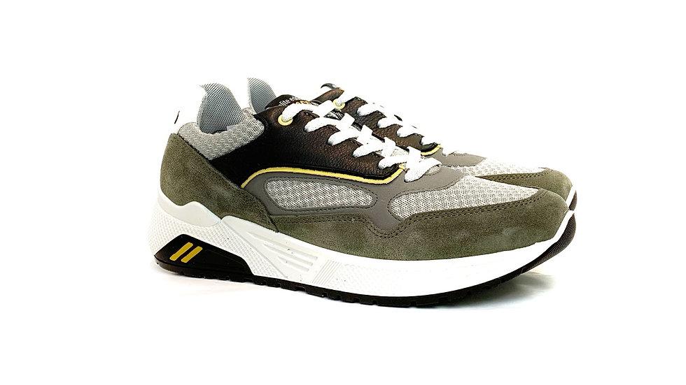 Mac-Sneakers Igi&Co