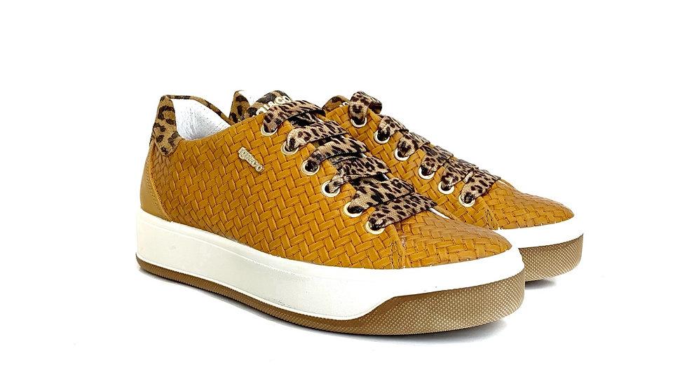 Vienna-Sneakers Igi&Co