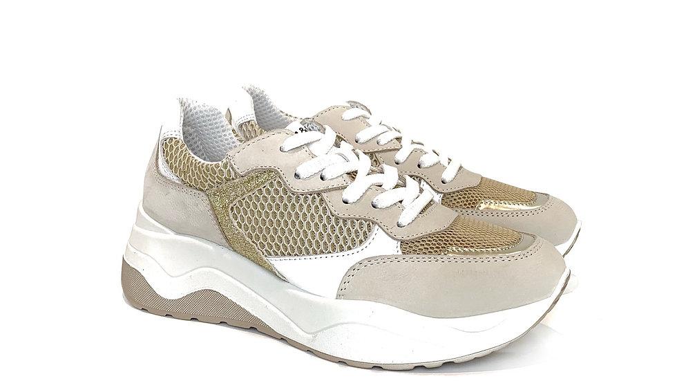 Carmen-Sneakers Igi&Co