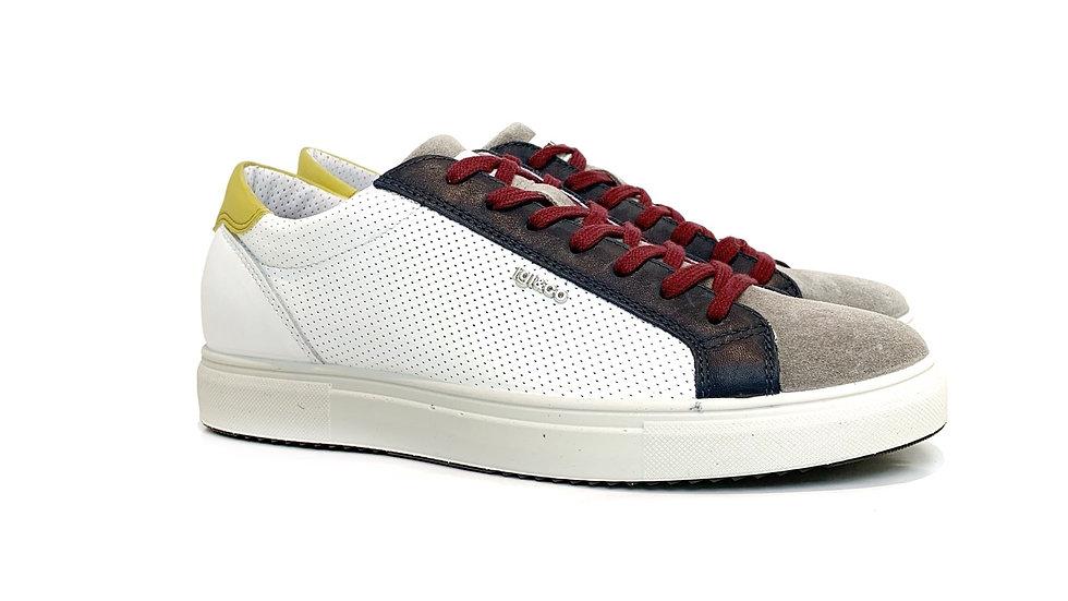 Leo-Sneakers Igi&Co