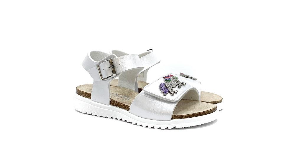 Unicorno-sandalo Lelli kelly