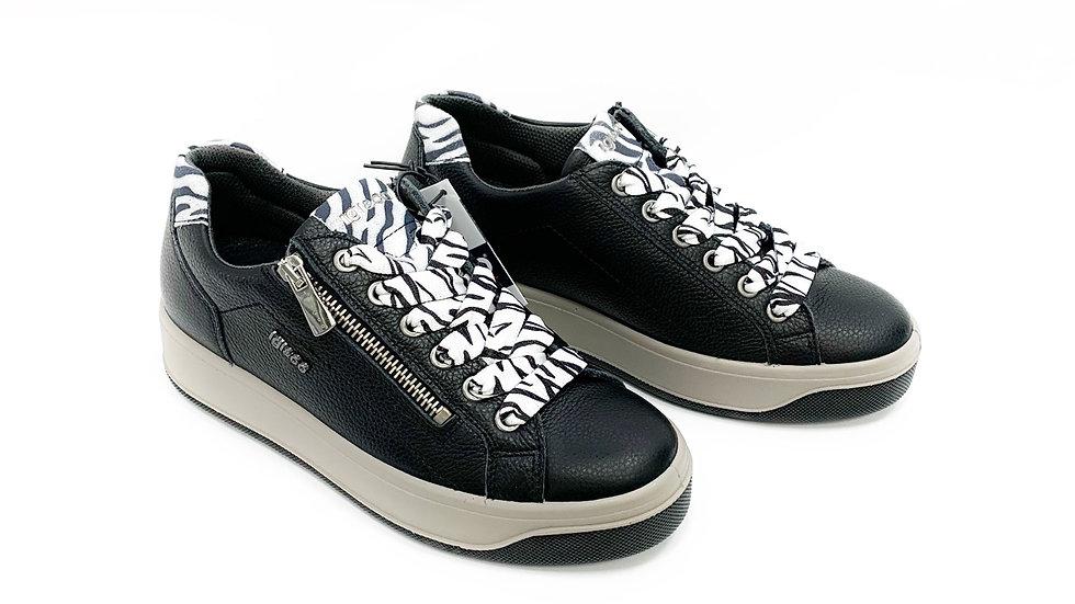 Alessia-sneakers igi&co